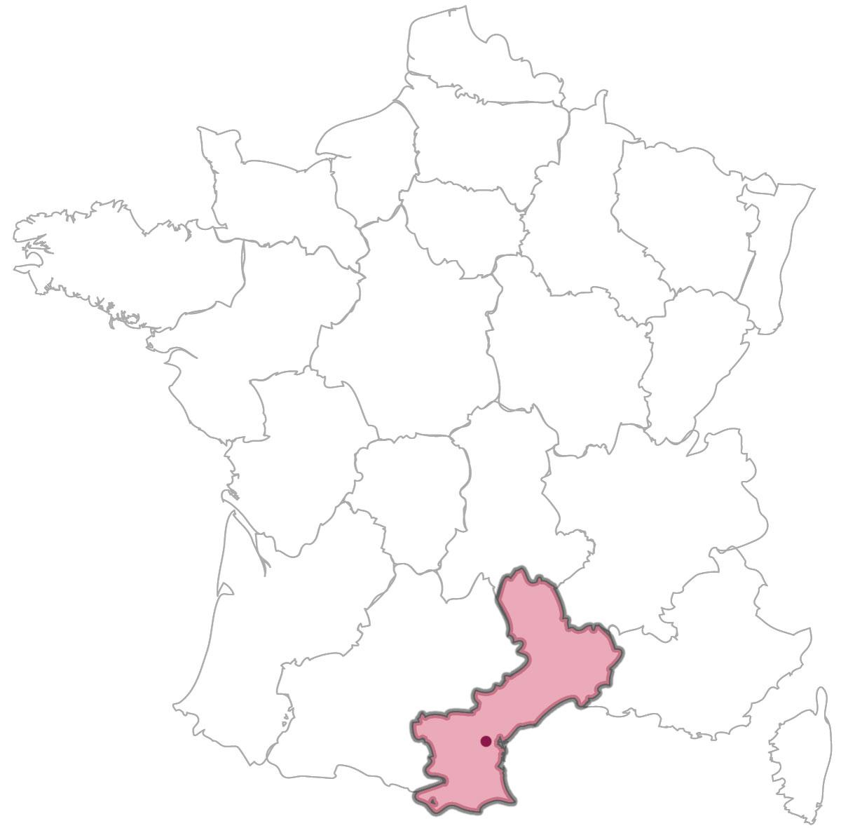 languedoc_roussillon_PEYRAC_DE_MER