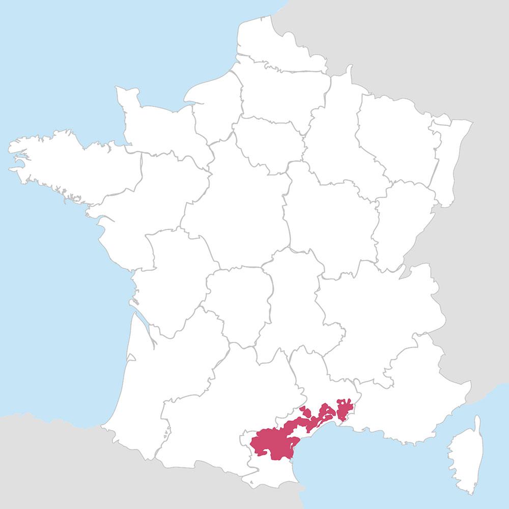 Languedoc_new